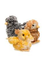 Douglas Chicks Assortment