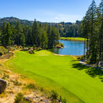 Islander 10 Pack Valley  7 Day GREEN FEE ONLY