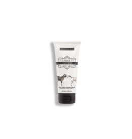 Pure Goat Milk Hand Cream