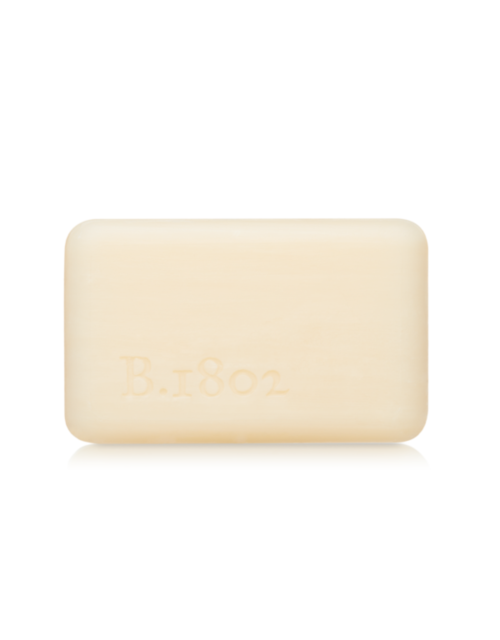 Pure Goat Milk Bar Soap