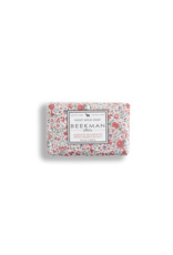 Honeyed Grapefruit Bar Soap