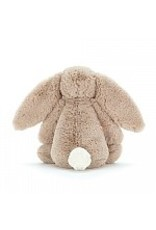 Bashful Bunny MED