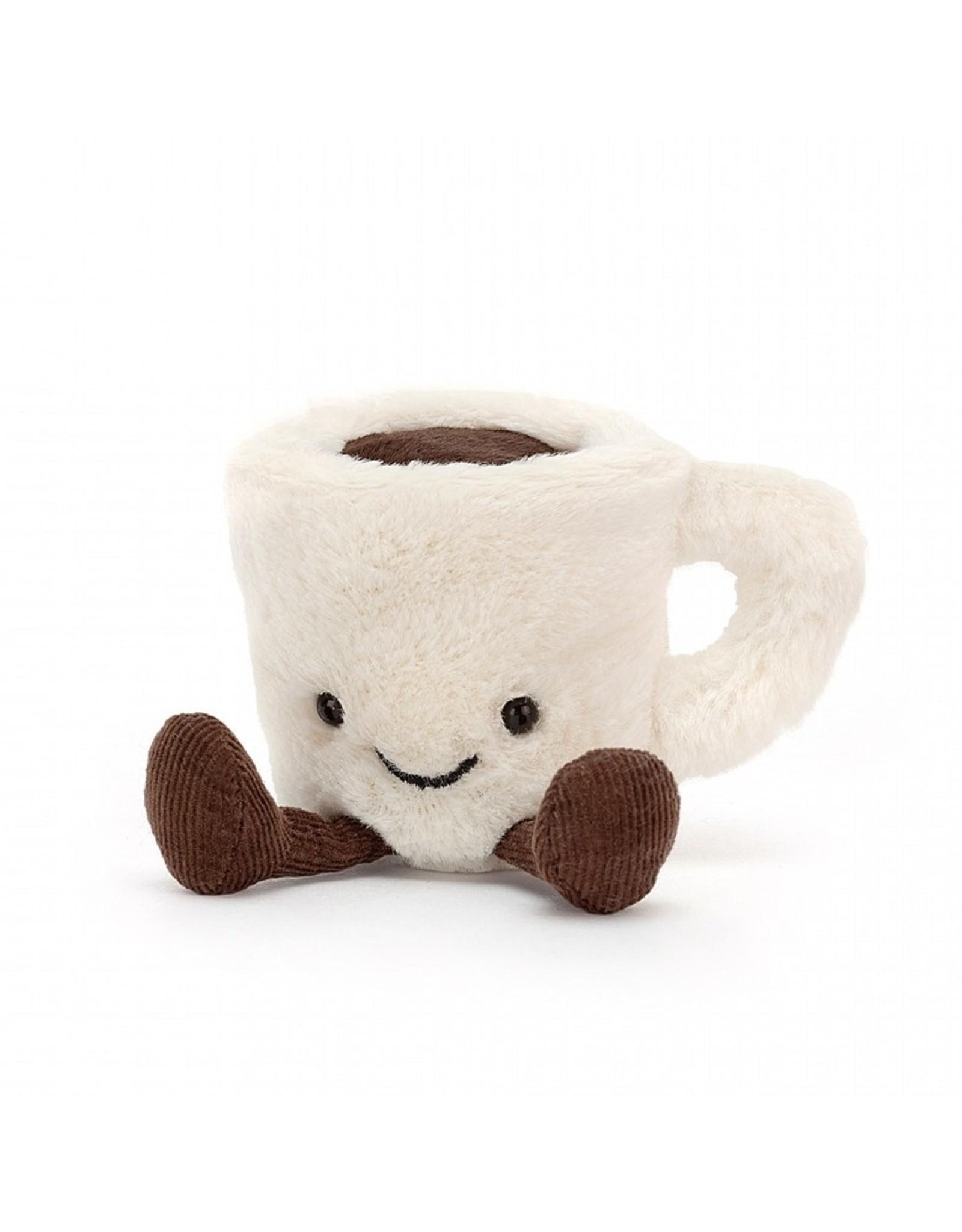 Amuseables Espresso Cup