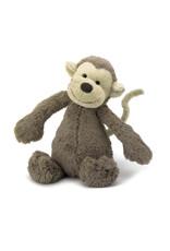Bashful Monkey Med