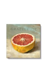 Grapefruit Giclee Wall Art