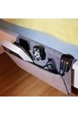Bedside Caddy Large