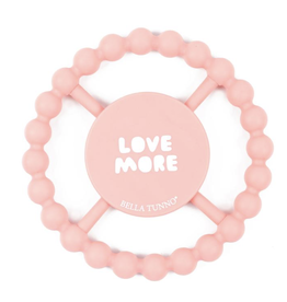 Love More Teether