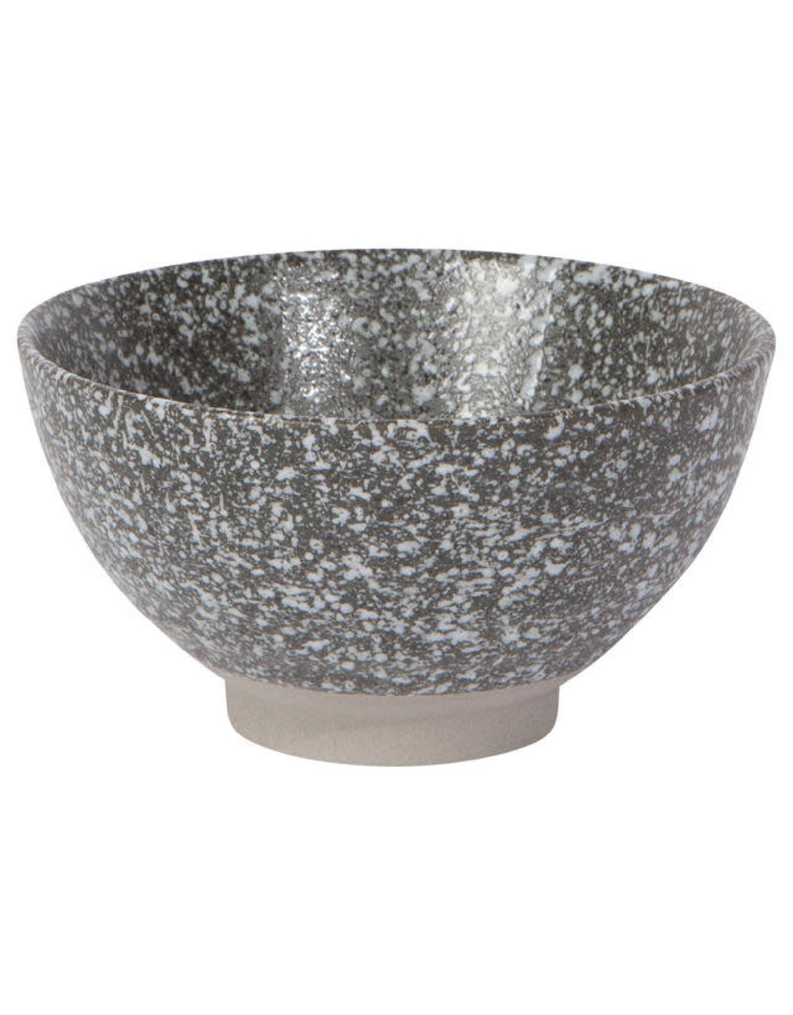 Element Bowl - Avani