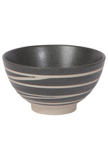 "Element Bowl - Rhythm 4.75"""