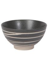 Element Bowl - Rhythm