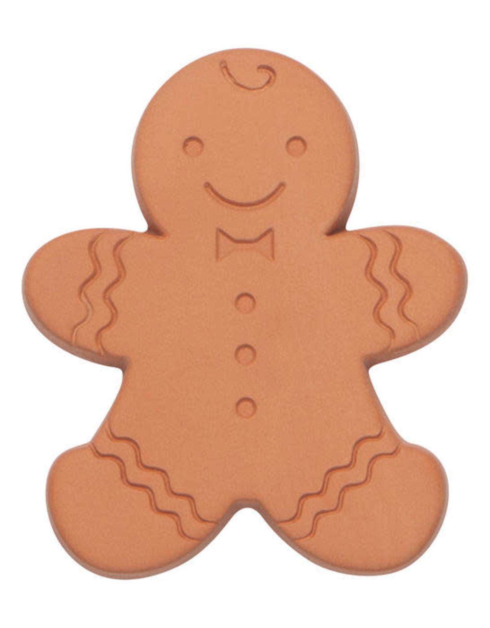 Gingerbread Sugar Saver