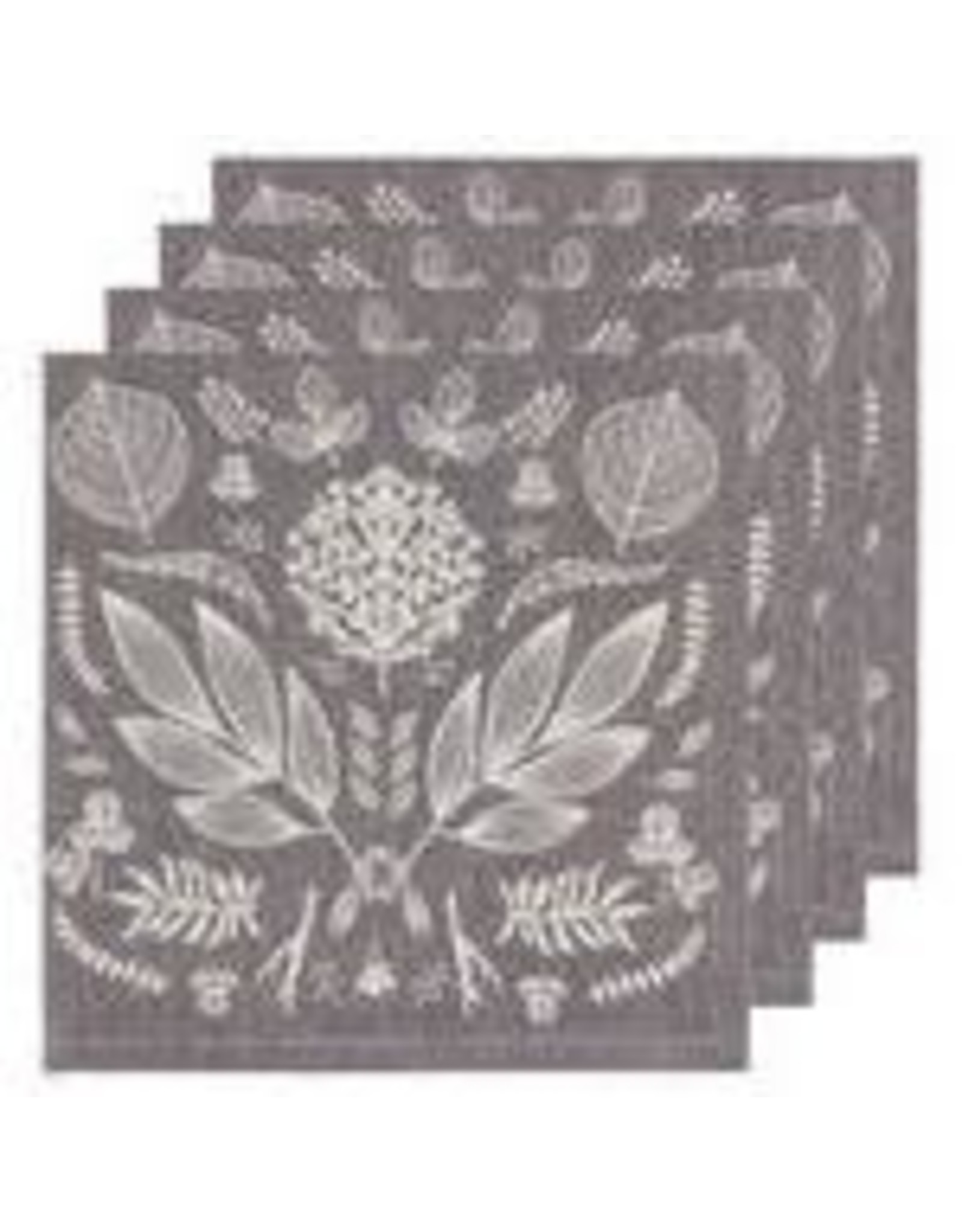 Laurel Napkins Set of 4