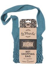 Le Marche Shopping Bag