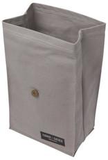 Lunch Bag Forage Gather Grey