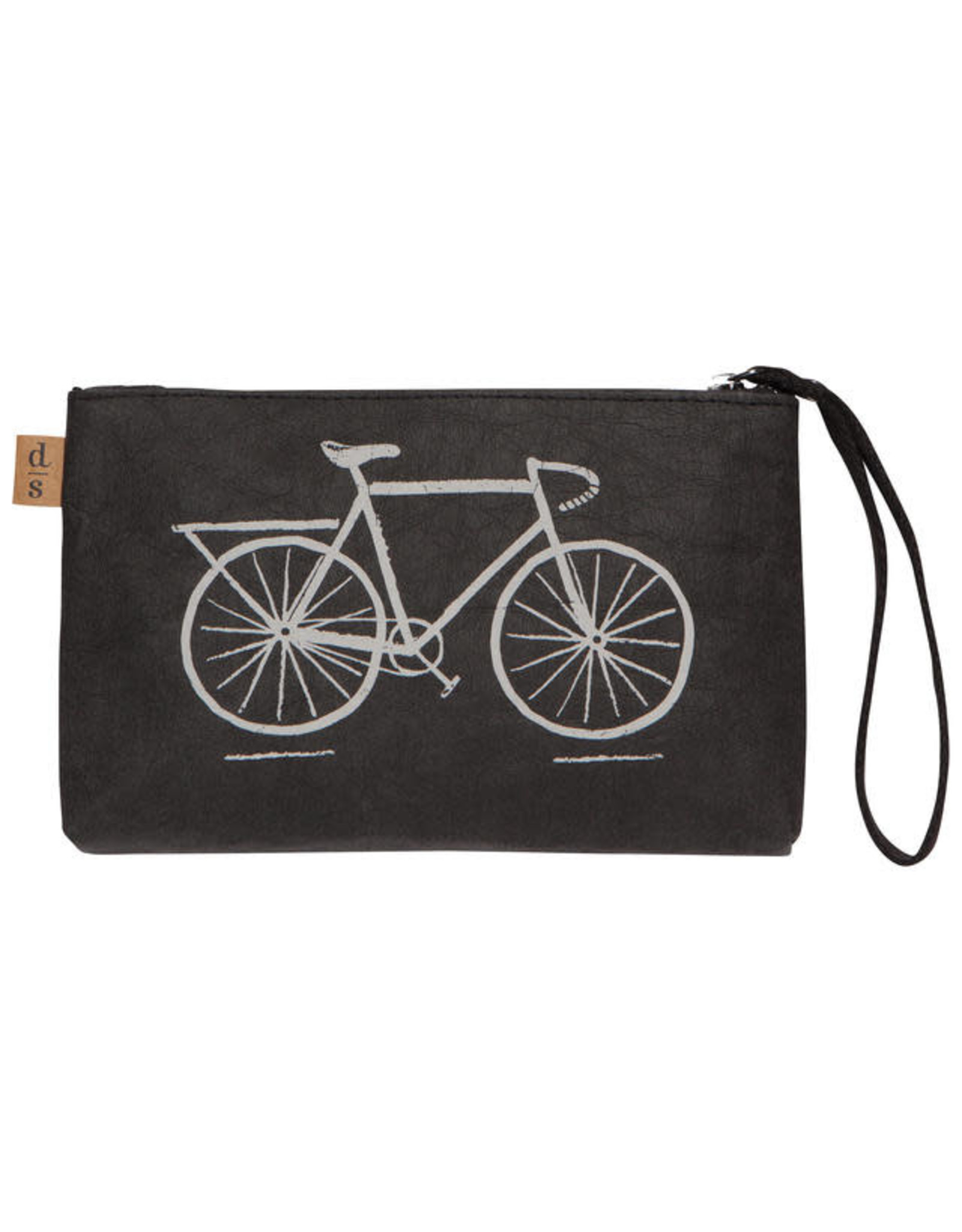 Pouch Paper Wild Riders