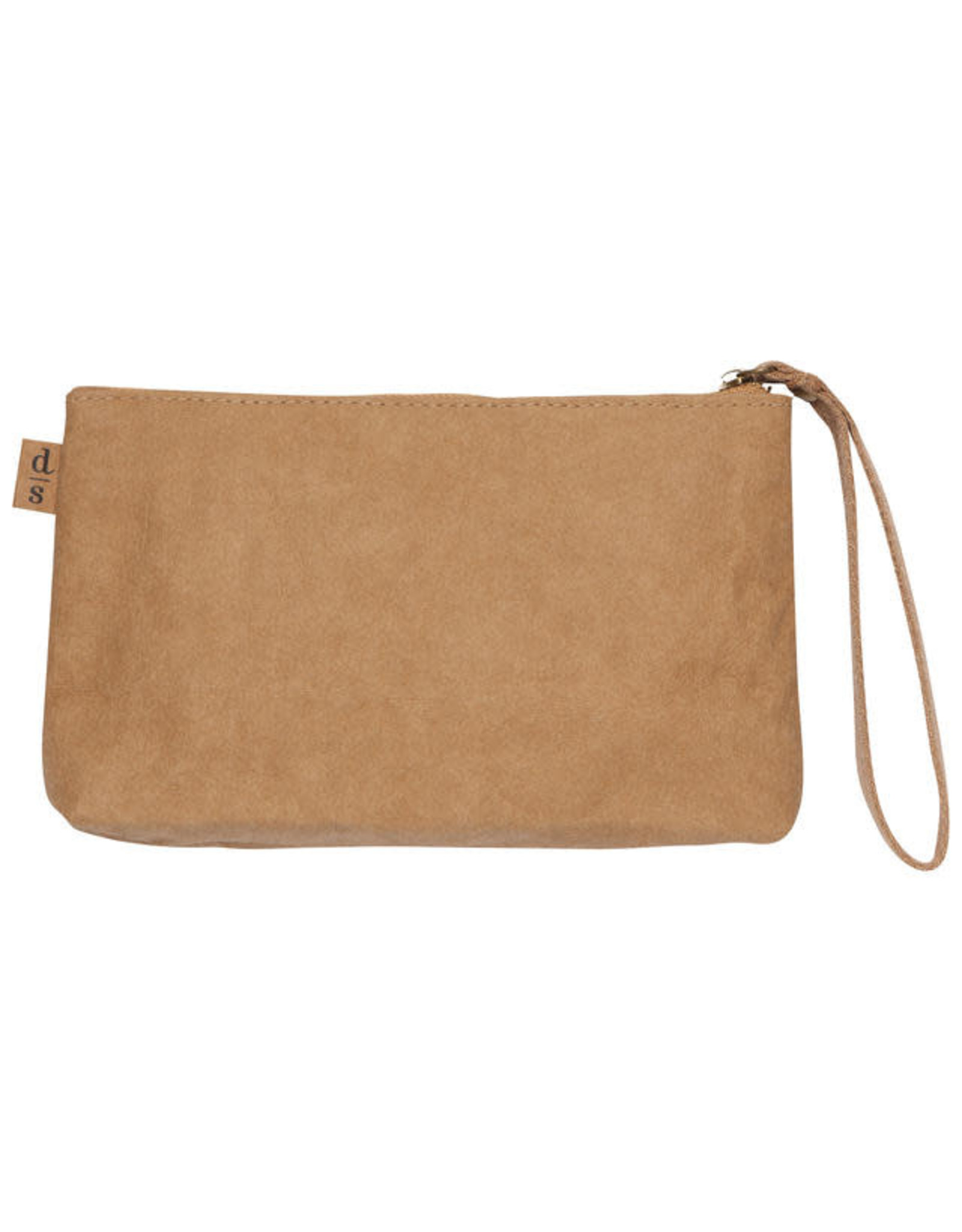 Pouch Sand Paper