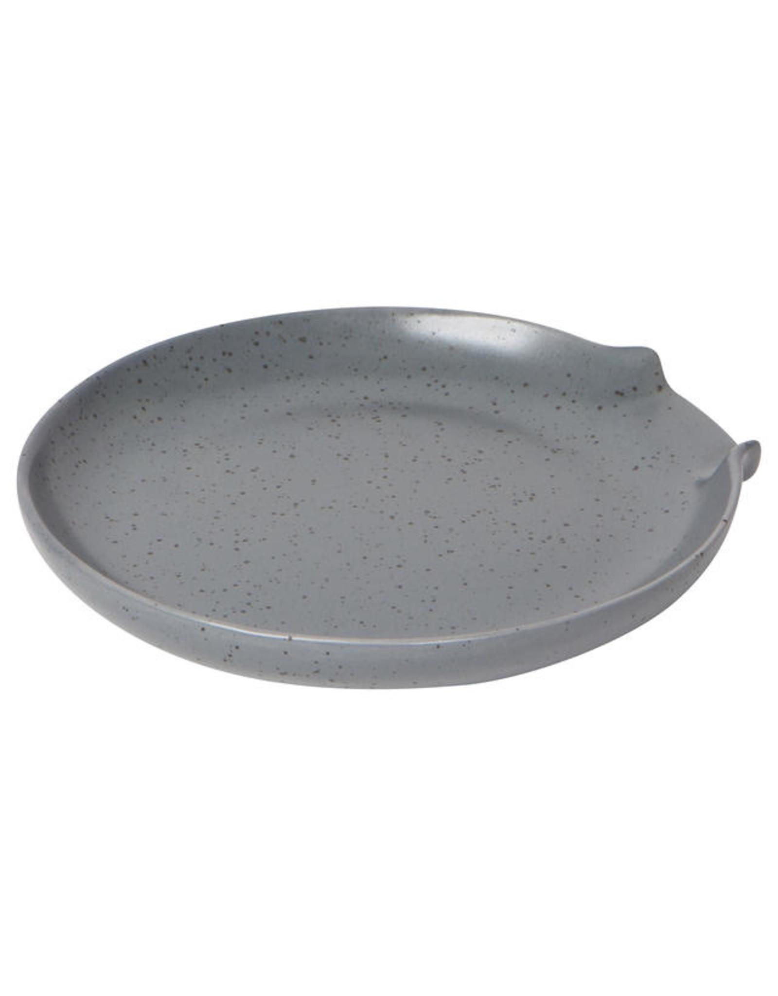 Terrain Spoon Rest - Dusk
