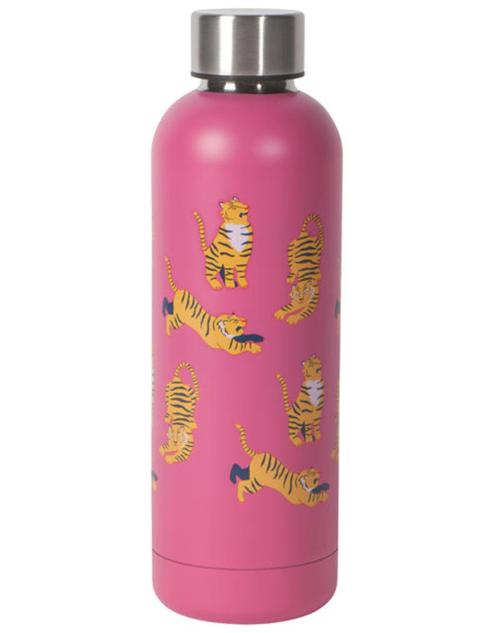 Fierce Water Bottle