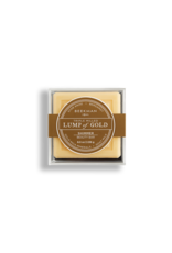 Lump of Gold - Shimmer Beauty Bar