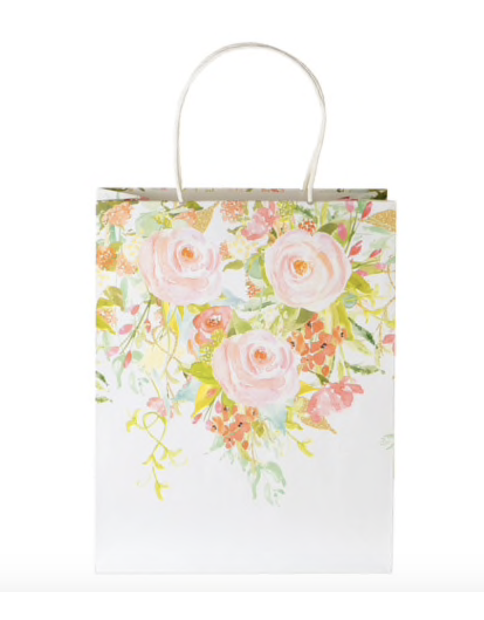 Blake Gift Bag Medium