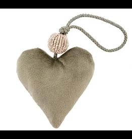 Velvet Heart Sage