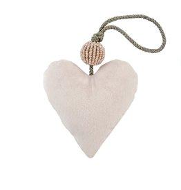 Velvet Heart Cream