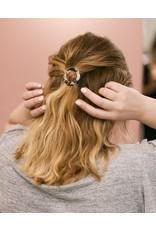 Lover's Tempo Winona Hair Clip -