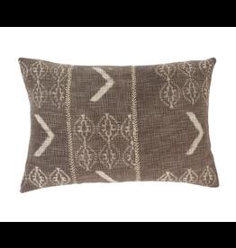Persephone Cushion 16x24