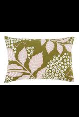 Printemps Cushion, Pink 16x24
