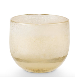 Coconut Milk Mango - Mojave Glass Candle - Sm