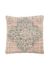 Zahara Cushion