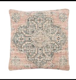 Zahara Cushion