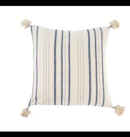 Nantucket Cushion 20x20