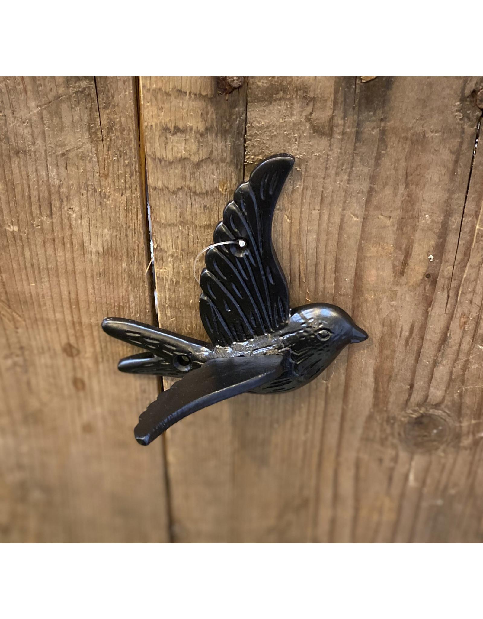 Flying Swallow Hook