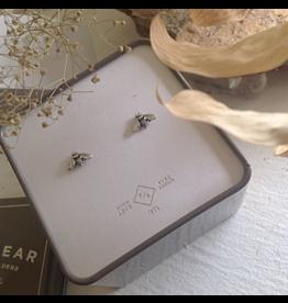 Nambi Bee Earrings SS