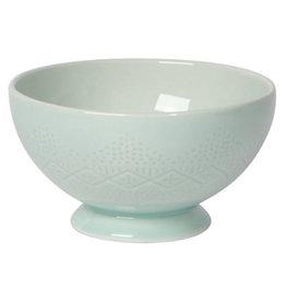 Adorn Bowl