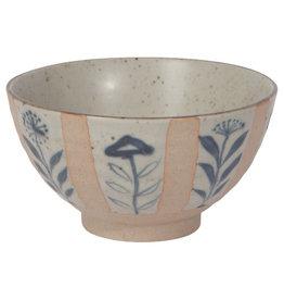 Element Bowl  Sprig