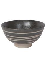 "Element Bowl - Rhythm 6"""