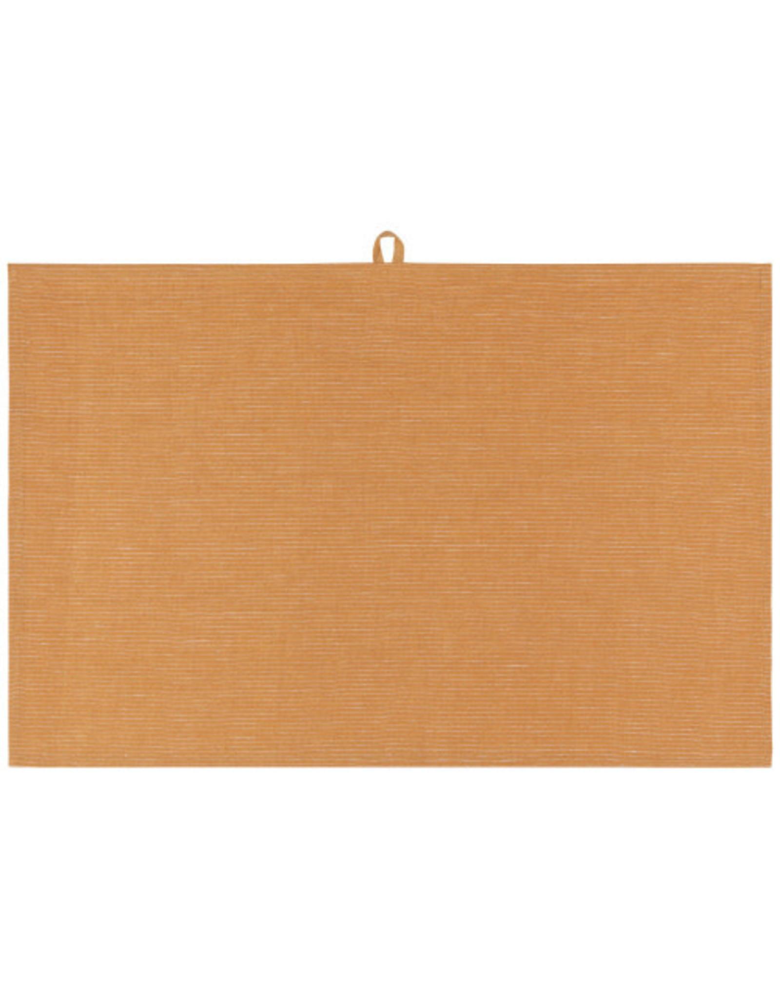 Heirloom Linen Tea Towel