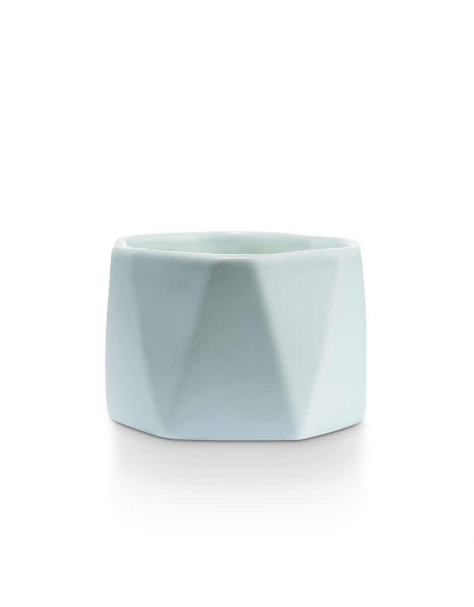 Fresh Sea Salt Candle - Dylan Ceramic