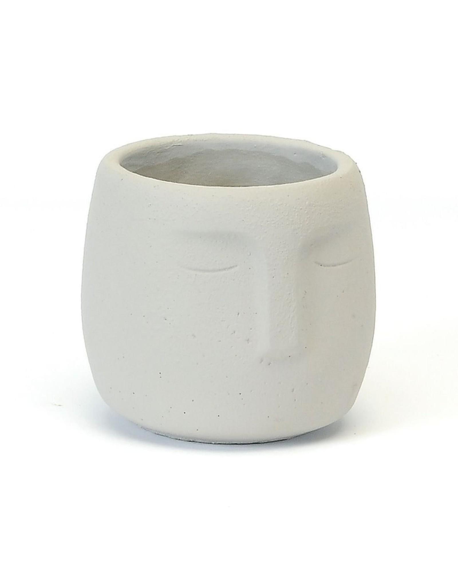 Face Planter - Medium