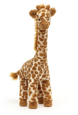 Dakota Giraffe Small
