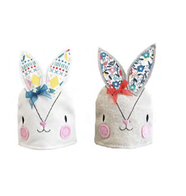 Option 2 Bunny Egg Cozy