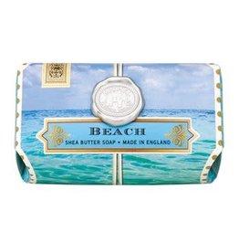 Michel Beach Lg Bath Bar