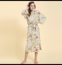 Bridgette Robe
