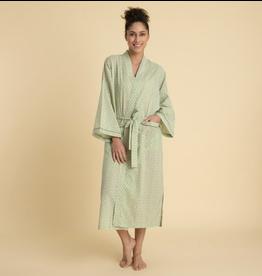 Maya - Robe