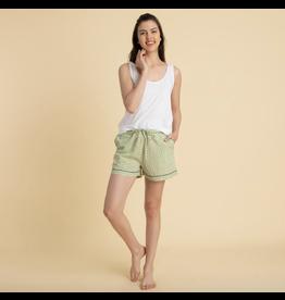 Maya Sleep Shorts