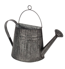 Wall Vase Watering Can