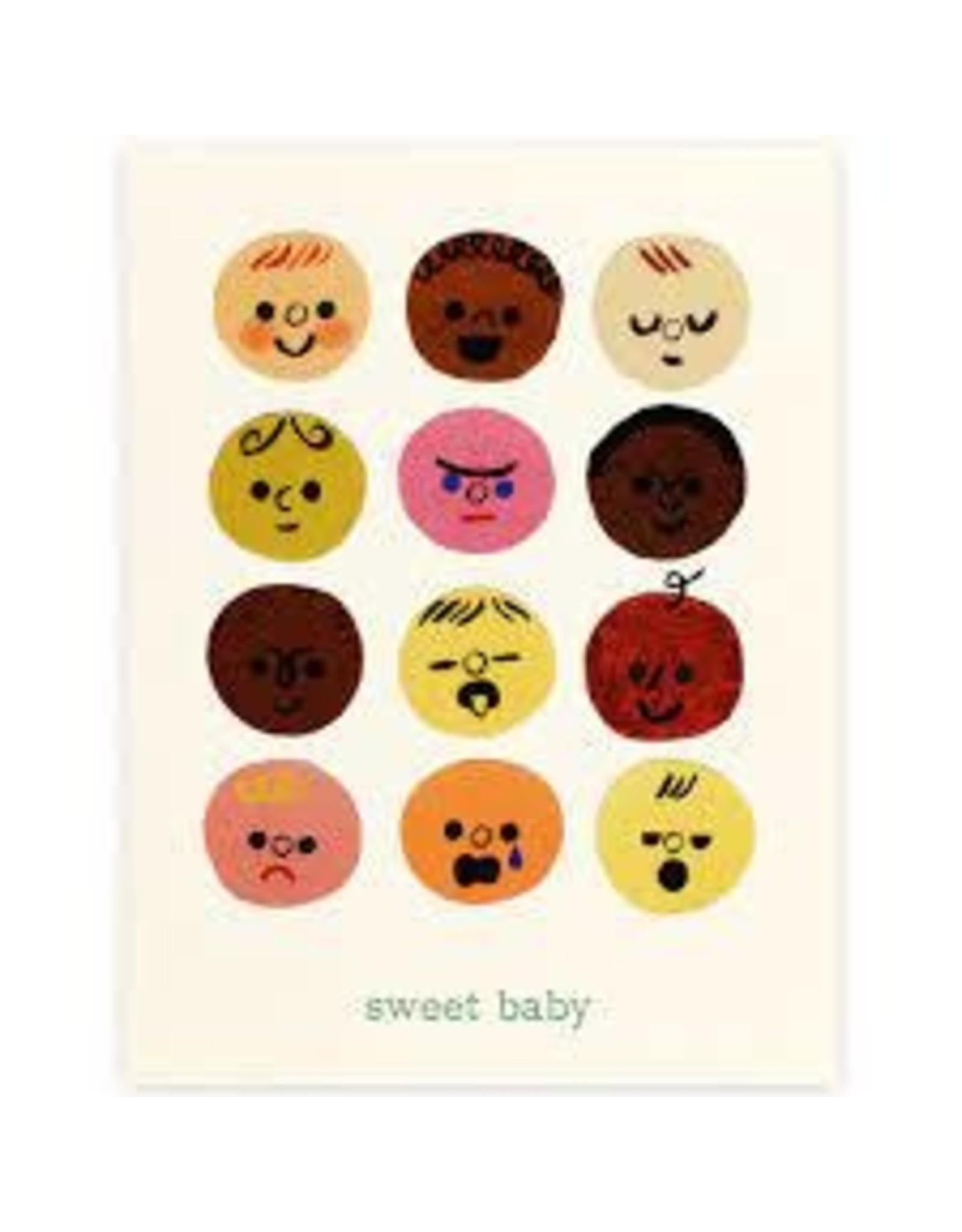 Baby - Sweet Baby