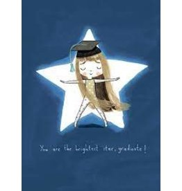 Graduation - Brightest Star